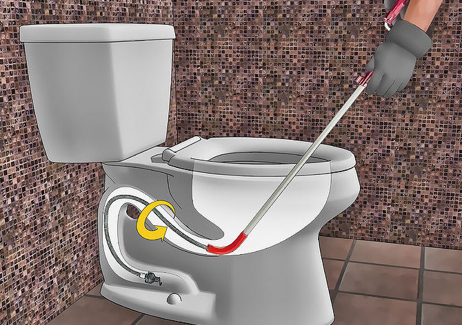 tikali-klozet-tuvalet-nasil-acilir