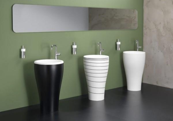 lavabo-acma-pendik