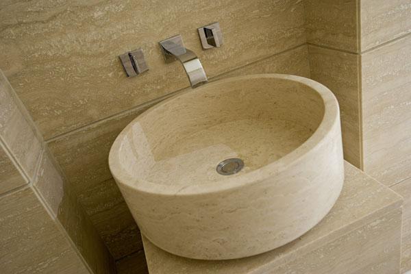 tikali-lavabo-acma-cayirova